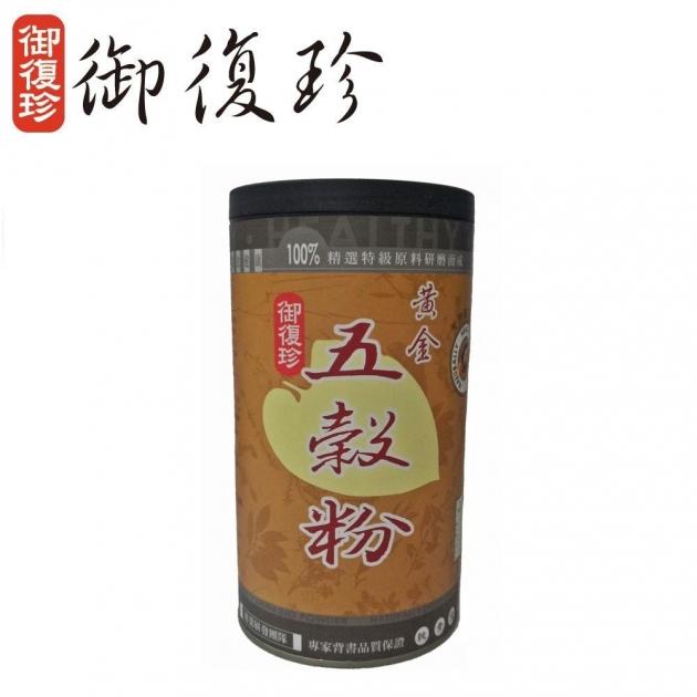 年節嚴選禮袋三入組(升級版頂級杏仁+黑米黑豆茶+薄蜜三寶堅果) 3